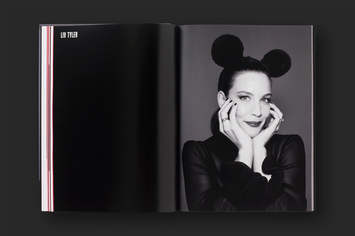 Mickey Mouse & Me 7