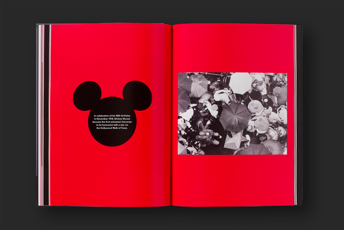 Mickey Mouse & Me 9