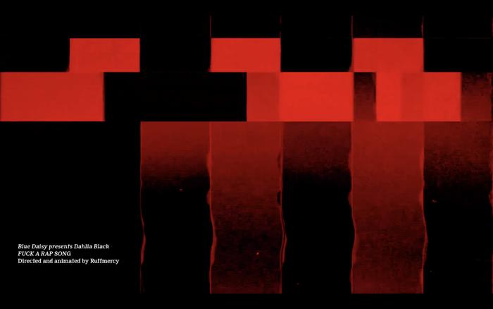 Ruff Rap Colours & Mercy documentary 1