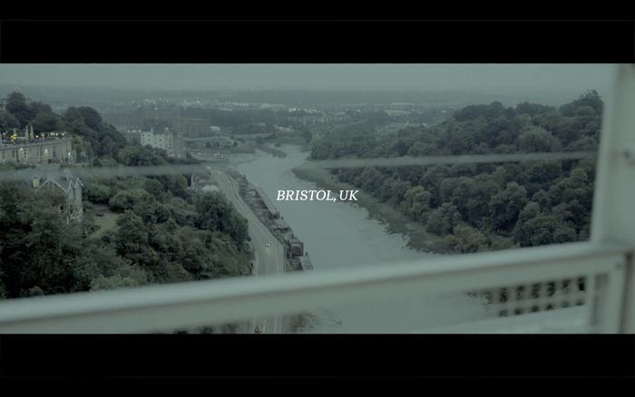 Ruff Rap Colours & Mercy documentary 4