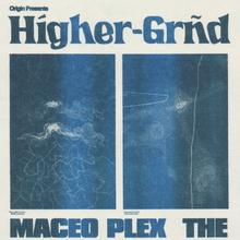 Higher-Grñd