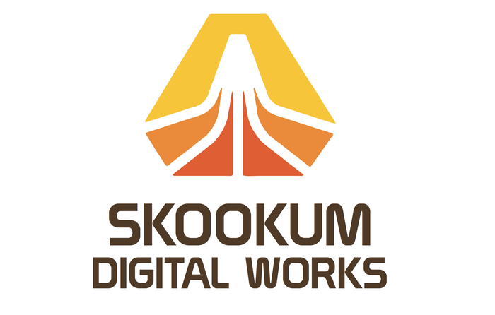 Skookum Digital Works 1