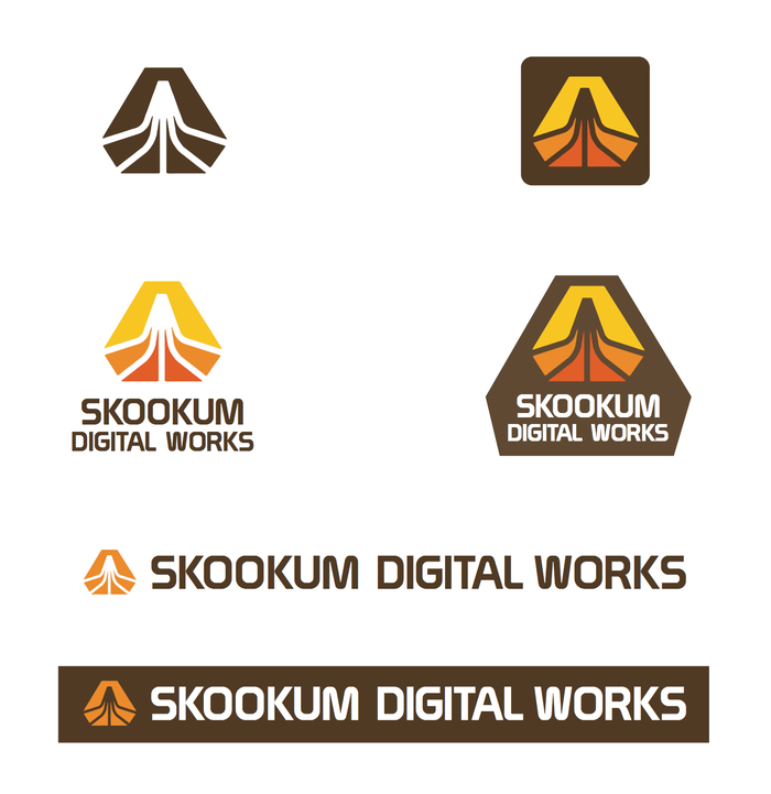 Skookum Digital Works 2