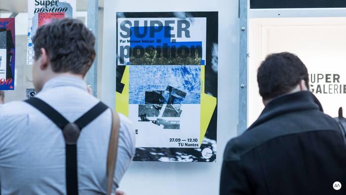 Super Galerie 2