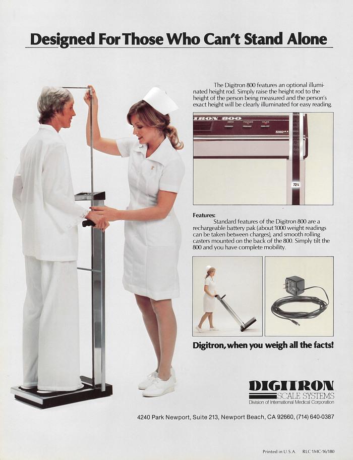 Digitron 800 scale brochure 3