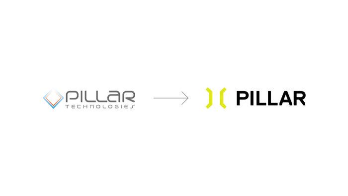 Pillar Technologies 2