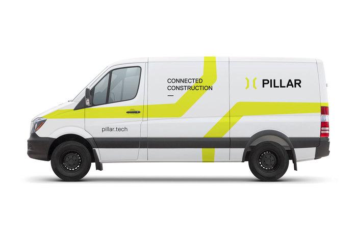 Pillar Technologies 1