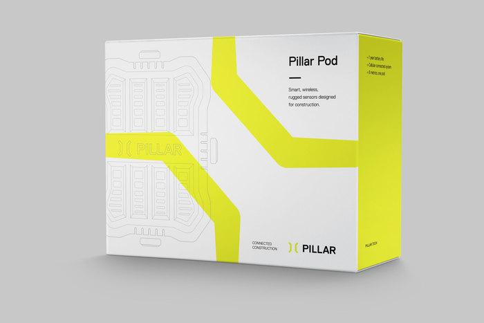 Pillar Technologies 5