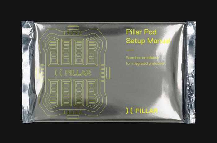 Pillar Technologies 9