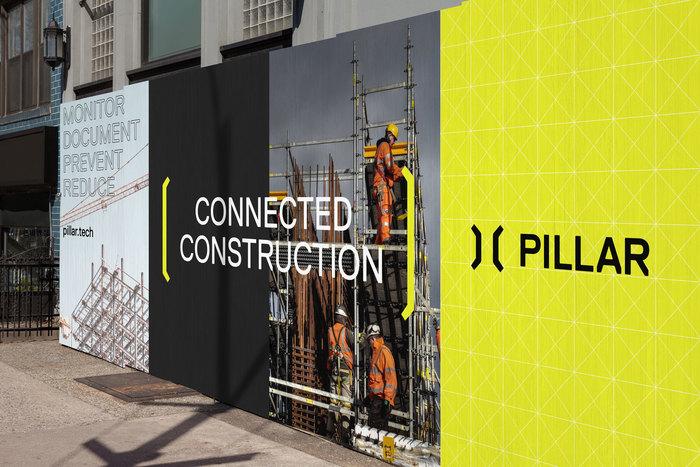 Pillar Technologies 10