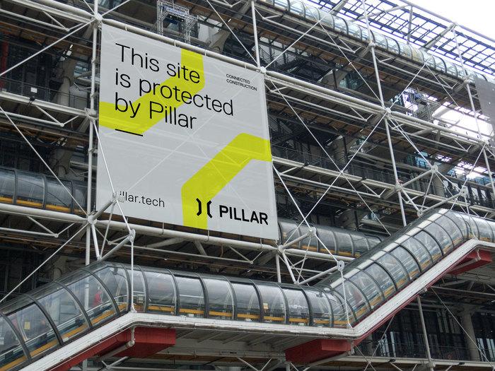 Pillar Technologies 11