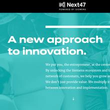 Next47