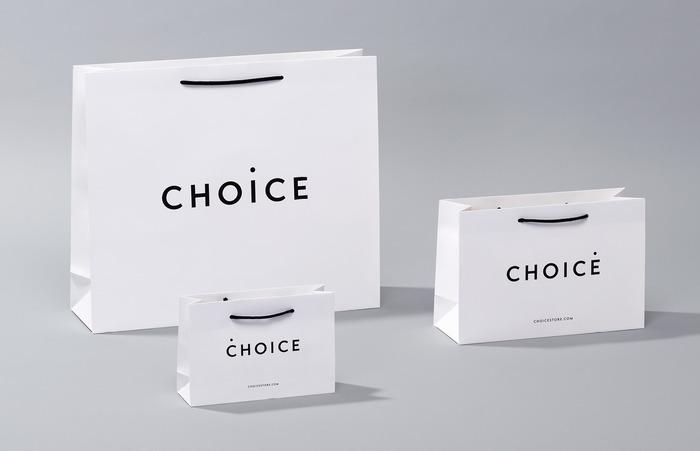 Choice 4