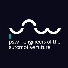 PSW Engineering