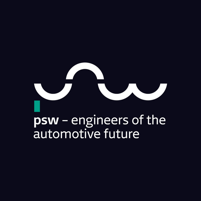 PSW Engineering 1