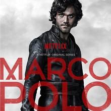 <cite>Marco Polo</cite> (Netflix)