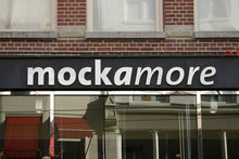 Mockamore