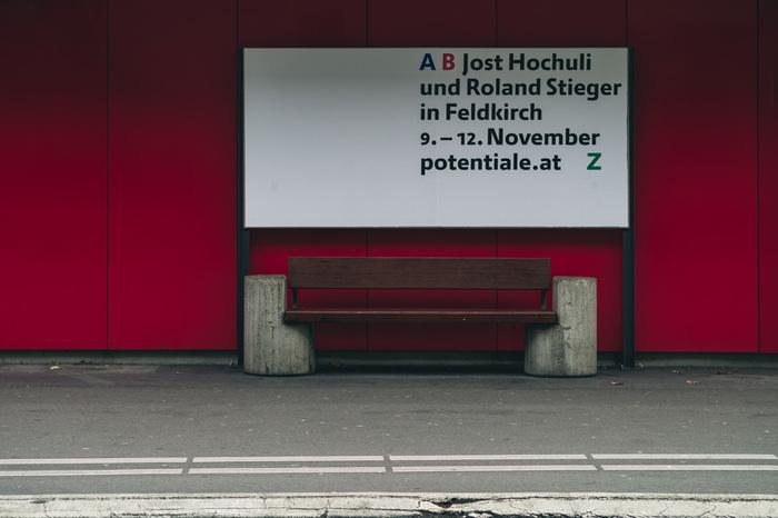 Das Alphabet der guten Nachbarschaft, Potentiale Feldkirch 7