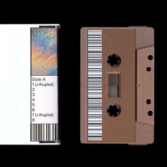 EP3 – Christoff Riedel 2