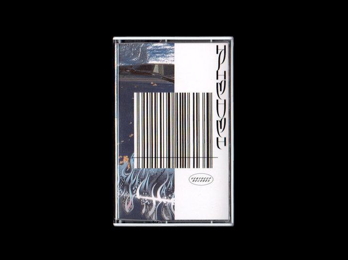 EP3 – Christoff Riedel 4