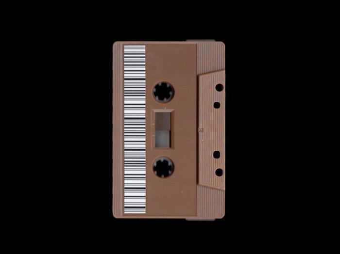EP3 – Christoff Riedel 6