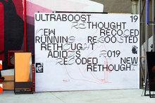 Adidas Ultraboost19