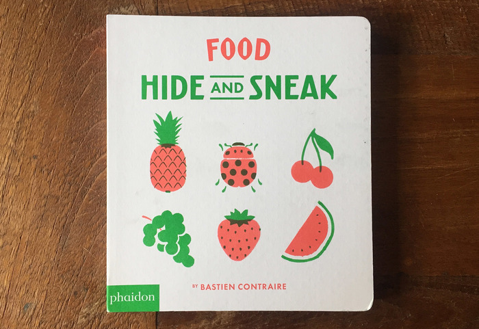 Undercover and Hide and Sneak book series 6