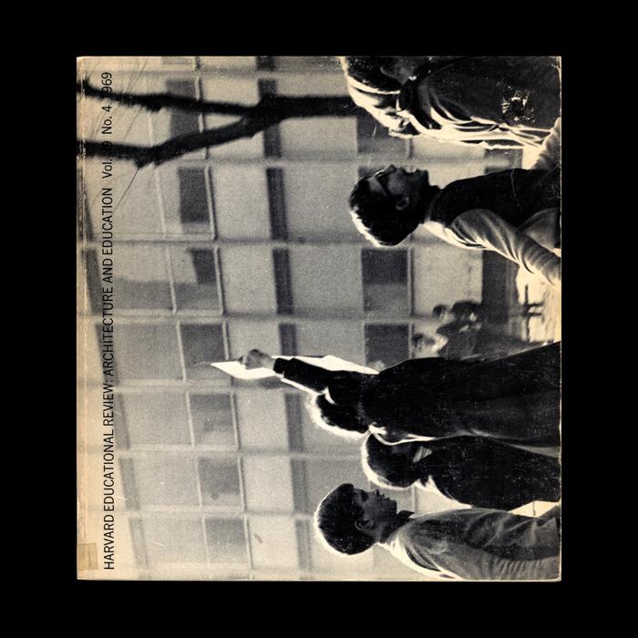 Front cover. Photograph: Giulielmo Sasinini.