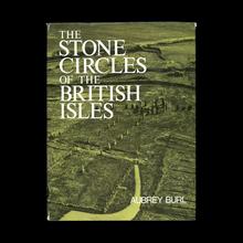 <cite>The Stone Circles of the British Isles</cite>