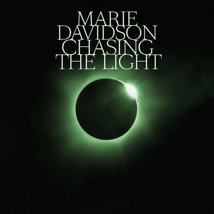 Marie Davidson — Working Class Woman album & singles 5
