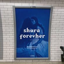 <cite>Forevher – </cite>Shura