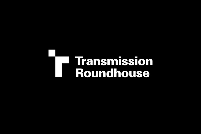 Transmission Roundhouse 1