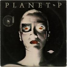 <cite>Planet P – </cite>Planet P Project