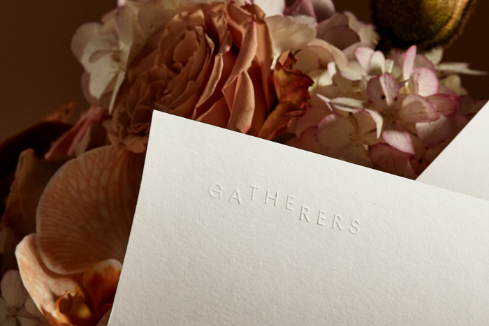 The Gatherers 6