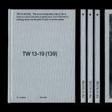 <cite>TW 13–19 (139)</cite>