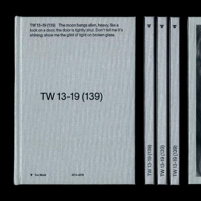 TW 13–19 (139) 1