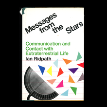 <cite>Messages from the Stars</cite>