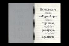 <cite>Voyage au centre de la Terre</cite> – Jules Verne