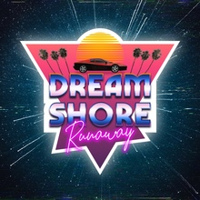 Dream Shore singles