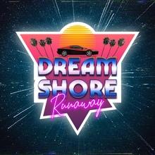 Dream Shore singles