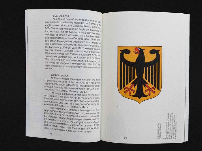 German? Expression of Nationhood 6
