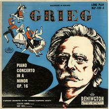 "<cite>Grieg: Piano Concerto In A Minor Op.<span class=""nbsp"">&nbsp;</span>16</cite>"