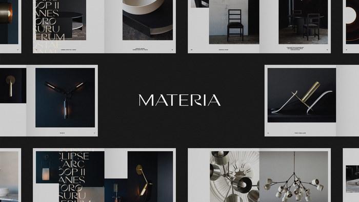 Materia 1