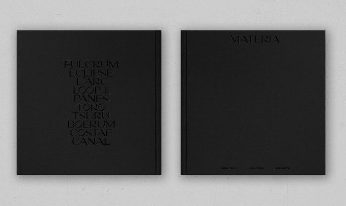 Materia 3
