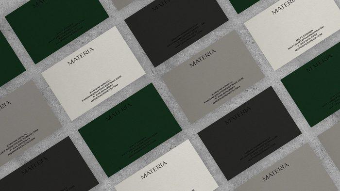 Materia 5