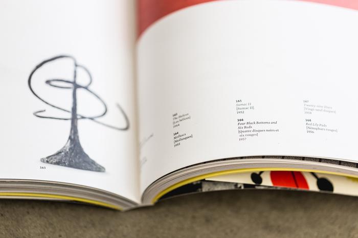 Alexander Calder: un inventeur radical 4