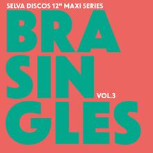 <cite>Brasingles</cite> series, Selva Discos