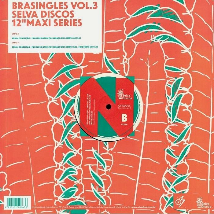 Vol. 3, back cover.