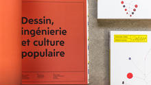<cite>Alexander Calder: un inventeur radical</cite>