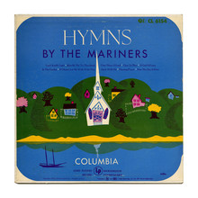 <cite>Hymns</cite> by The Mariners